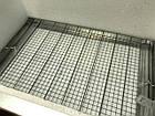 Инкубатор для яиц Наседка ИБ-100 (Метал) , электромеханический регулятор температуры, Мех переворот, 70 яиц, фото 3