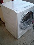 Miele W4000 WPS GalaGrande, фото 2