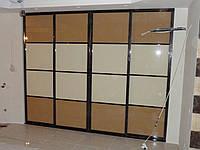Межкомнатные двери с Оракаловой пленкой, фото 1