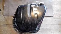 Бак топливный Ваз 21073 инжектор (в сборе) ВАЗ, фото 1