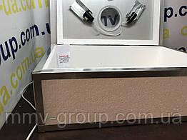 Инкубатор для яиц Наседка ИБ-100, электромеханический регулятор температуры, Мех переворот