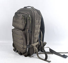 Тактичний рюкзак на 45литров