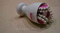 Роликовый массажер для похудения  3D Firming Massage Roller, фото 1