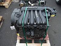 Двигатель Volvo C70 II Convertible 2.4 i, 2006-2009 тип мотора B 5244 S4