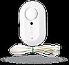 SP-02 - Голосовое переговорное устройство