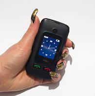 Бабушкофон – кнопочный телефон для пожилых, какой лучше? Часть вторая.