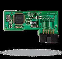JA-80Q - Модуль передачи фотоизображений