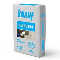 KNAUF FLIESENKLEBER Клей для плитки (25 кг), фото 1