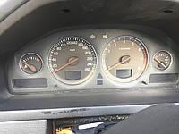 Приборная панель Volvo XC90