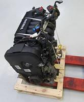 Двигатель Volvo C70 II Convertible 2.4, 2006-2009 тип мотора B 5244 S5