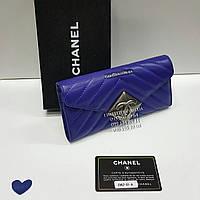 Портмоне Chanel №8