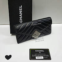 Портмоне Chanel №9