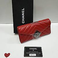 Портмоне Chanel №11