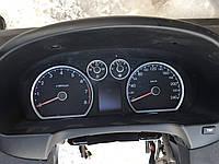 Приборная панель Hyundai i30 2009-2012
