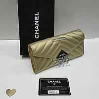 Портмоне Chanel №12