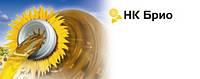 Семена подсолнечника НК Брио Сингента 2015 высокоурожайный гибрид