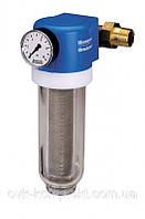 Honeywell F70C - Фильтр тонкой очистки