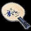 Основание теннисной ракетки Victas Koki Niwa