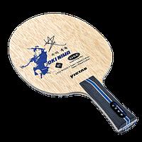 Основание теннисной ракетки Victas Koki Niwa, фото 1