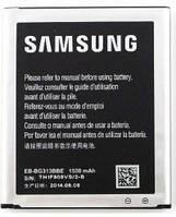 Аккумуляторная батарея Samsung EB-BG360CBE G360/ G361/ G360H Galaxy Core Prime G3