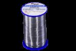 Проволочный припой Sn-60% Pb-40% 2,0 мм/500гр.