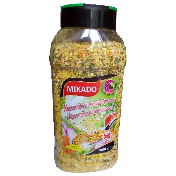 Приправа універсальна MIKADO 1КГ