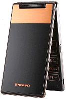 Смартфон-раскладушка  Lenovo A588t