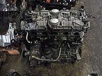 Двигатель Volvo S80 II 2.5 T, 2010-today тип мотора B 5254 T10, фото 1