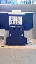 Пускатель электромагнитный ПМ 12-063151 63а