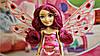 """Кукла Мия из м/ф """"Мия и Я"""" Магическое платье 2 в 1 ( Mia and Me Mia Doll Magic Dress 2 in 1 Mattel CMM63 ), фото 6"""