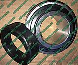 Подшипник GRAE40-NPP-B  сферический 560212 шариковый jd39109 Alternative BALL BEARING axe61820, фото 7