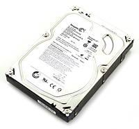 "Жесткий диск Seagate 2Tb ST2000DL003  Sata 3,5"" б/у"