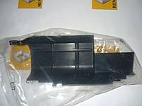 Защита (дефлектор) генератора Renault Trafic / Vivaro 1.9dci 01> (OE RENAULT 8200209920)