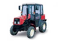 Трактор МТЗ 320.4
