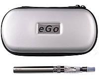 Электронная сигарета CE5 1100мАч Black + кейс