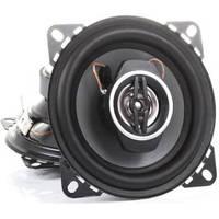Автомобильная акустика Sigma AS-E402
