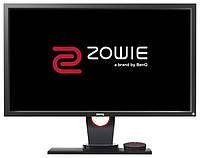 BenQ ZOWIE XL2430 144Hz e-Sports (9H.LF1LB.QBE)