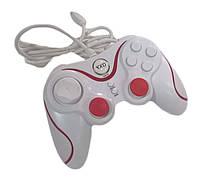 Игровой манипулятор (джойстик) DJ-881USB