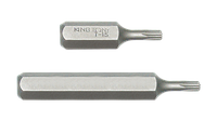 "Бита TORX 5/16"" Т40 L=32mm King Tony 183240T"