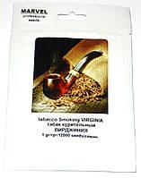 Семена табака курительный Вирджиния (Польша), 12000 семян
