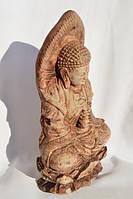 Коллекционная скульптура,Будда!, фото 1