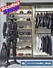 SCUBA-SHOP - магазин товаров для подводной охоты. Широкий выбор и низкие цены.