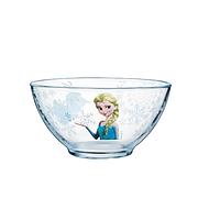 Luminarc Disney Frozen Пиала 500 мл