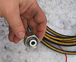 Шланд для ватомойки 10 м м22-м22, фото 3