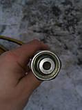 Шланд для ватомойки 10 м м22-м22, фото 5