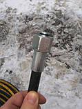 Шланд для ватомойки 10 м м22-м22, фото 6
