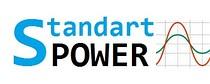StandartPower