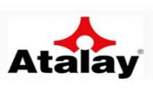 Апарат для шаурми Atalay ADE-4S, фото 2