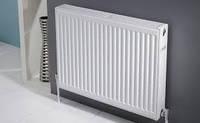 Радиатор Korado 22 VK 900*1100