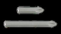 "Бита PH3 (5/16""х36мм) King Tony 183603P"